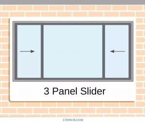 aluminium-sliding-window-with-mosquito-net