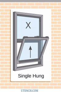 pvc-single-hung-window