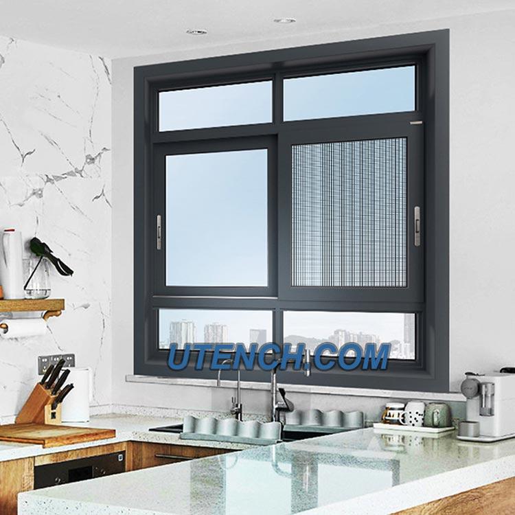 chinese-windows