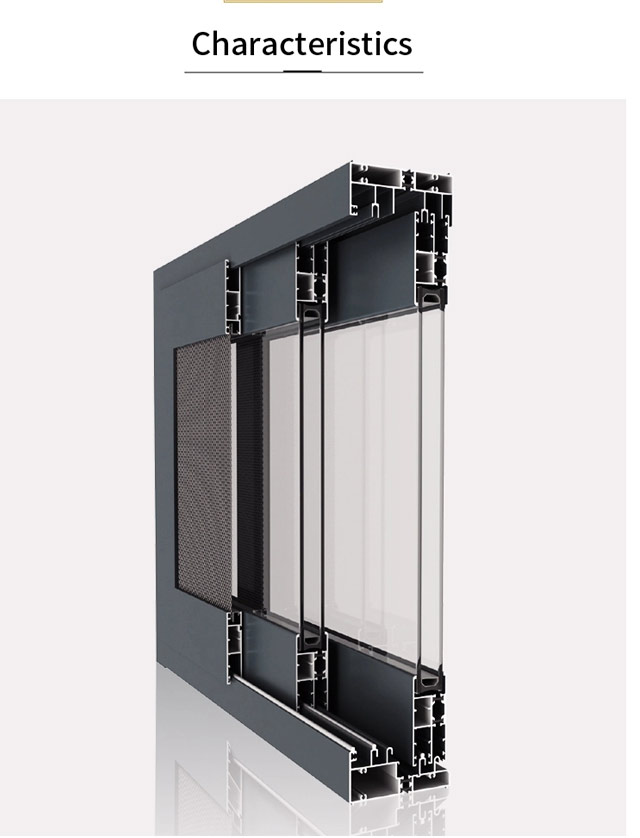 aluminum-profile-window