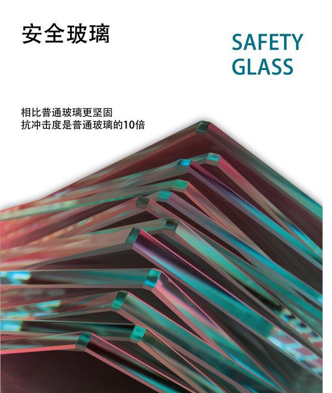 china-aluminum-window-glass