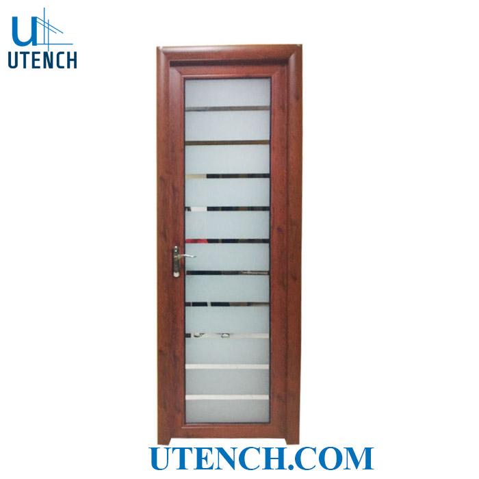 main door frame designs