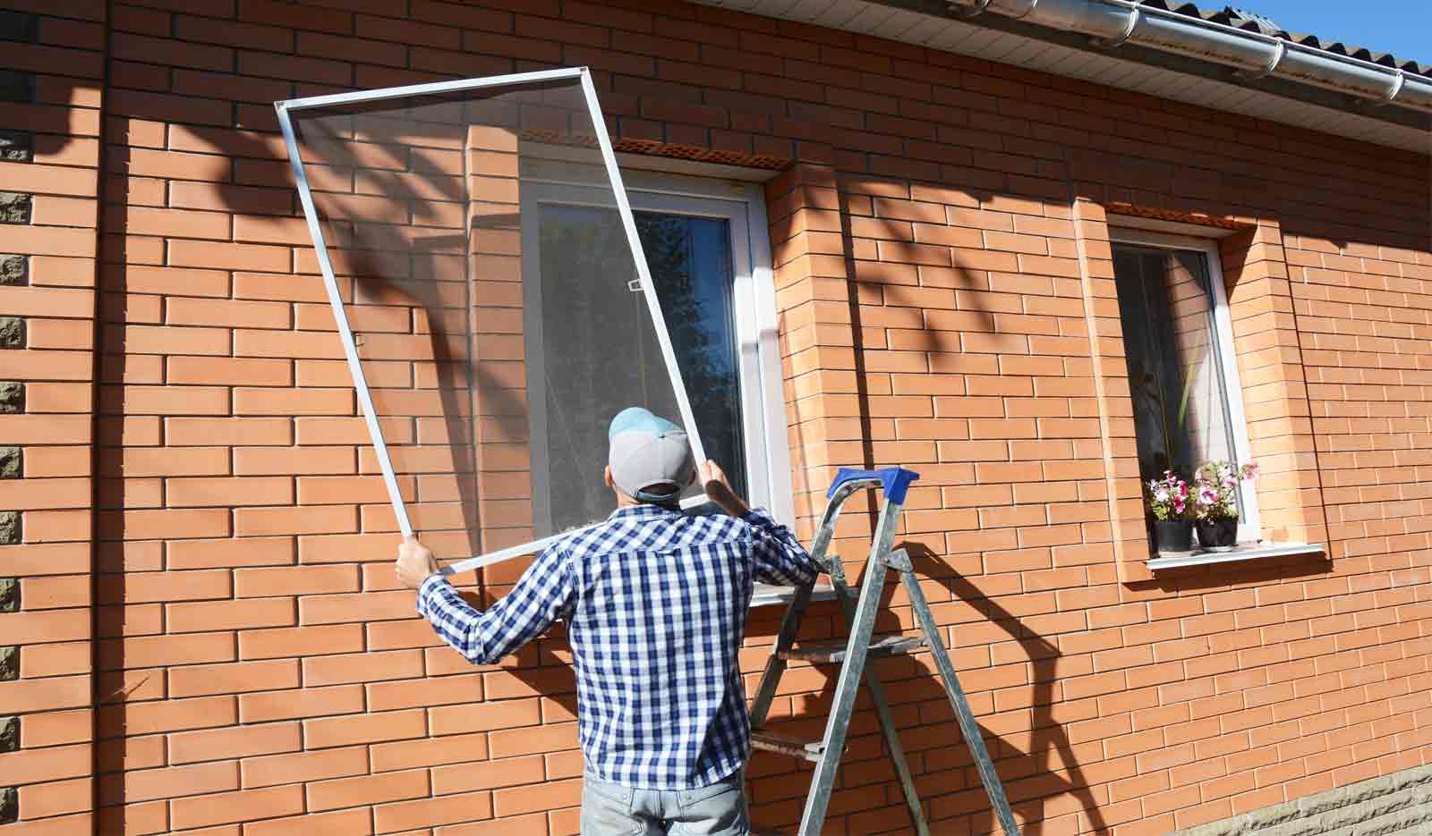 china-aluminium-window-with-mosquito-netting-screen
